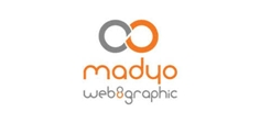 Web Design - Web-Based Software